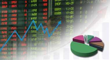 \Daftar 10 Negara Tujuan Investasi Dunia, Indonesia Nomor 9\