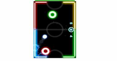 Ini Game Hockey Seru di Android (1)