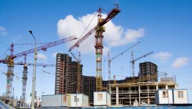 \PP Properti Ekspansi Bisnis Bangun 2 Tower Baru di Bekasi\