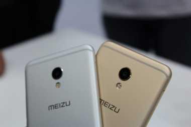 Meizu Siap Gelar Acara pada 31 Oktober