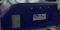 Dosen Undip Ciptakan D'Ozone agar Buah & Sayur Tak Cepat Busuk
