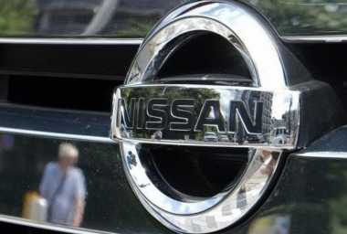 Nissan Rekrut 300 Ahli Kembangkan Mobil Pintar