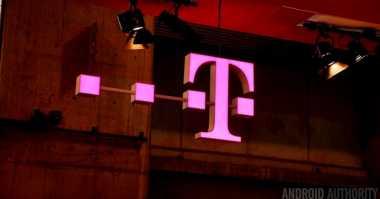 T-Mobile Diramalkan Ikuti Jejak AT&T Akuisisi Perusahaan Media Besar