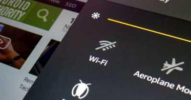 Kecepatan Wifi Smartphone Akan Meningkat pada 2017