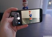 Google Segera Rilis Perbaikan Masalah Kamera Pixel & Pixel XL