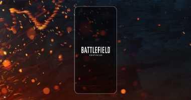 Aplikasi Baru Terbaik untuk iOS, Android, dan Windows (1)