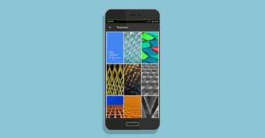 Aplikasi Baru Terbaik untuk iOS, Android, dan Windows (2-Habis)