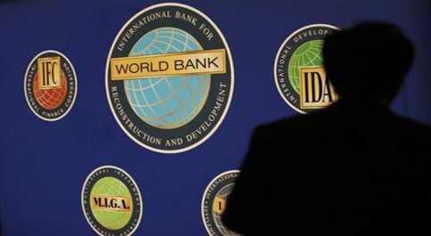 World Bank: Naik 15 Peringkat, Kemudahan Usaha Indonesia Tempati Posisi 91