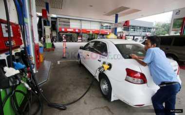 \7 Tuntutan Awak Mobil Tangki Pertamina Plumpang\