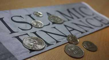 \Alasan Keuangan Syariah Sulit Berkembang di Indonesia\