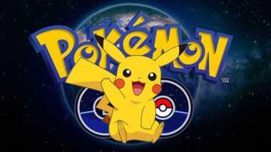 'Pokemon Go' Dikabarkan Bakal Punya Daily Quest