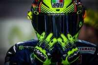 Eks Pembalap F1: Valentino Rossi memang Ikon Motorsport