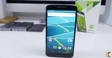 Jajaran Smartphone Canggih dengan Kamera Utama 20 MP (1)