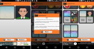 Tips Pulihkan Foto Terhapus di Android