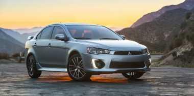 Aliansi Renault-Nissan & Mitsubishi Diprediksi Perkuat Pasar Australia