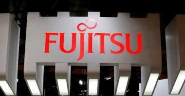 Pertahankan Pasar, Fujitsu Gaet Lenovo Bikin Desain PC
