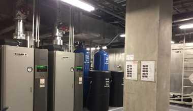 \Dengan PGN, Suplai Gas Bisa Optimal untuk Semua Fasilitas\