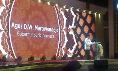 \Kejar Pertumbuhan Ekonomi, Indonesia Butuh Tambahan Tenaga Baru\