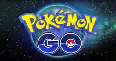 Niantic Kecipratan Untung USD100 Juta dari 'Pokemon Go'