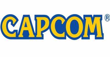 Capcom Umumkan Turunnya Laba Perusahaan