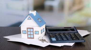 \REI Sulit Akses Dana BPJS Ketenagakerjaan untuk Biayai Rumah\