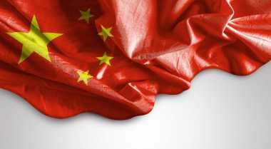 \TERPOPULER :  Daftar Orang Kaya di China dari Industri Properti \