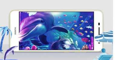 Dibekali Baterai Bongsor, Huawei Enjoy 6 vs Redmi 3S