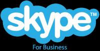 Skype for Business Mungkinkan Pengguna Presentasi Melalui Ponsel