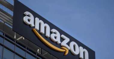 Amazon Gugat Seller yang Berikan Reviu Palsu