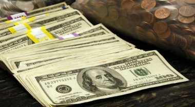 \Turki Tingkatkan Investasi Asing dengan Insentif Baru\
