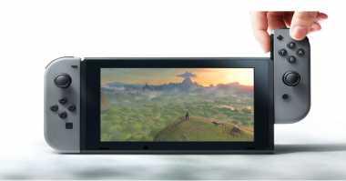Presiden Nintendo Ungkap Rencana Besar untuk Switch