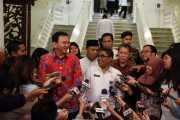 Jadi Plt Gubernur DKI Jakarta, Ini 3 Acuan Sukses Soni dalam Memimpin Pemerintahan