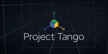 Sempat Tertunda, Project Tango Bakal Meluncur 1 November?