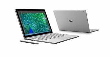 Cara Microsoft Hentikan User Pakai MacBook