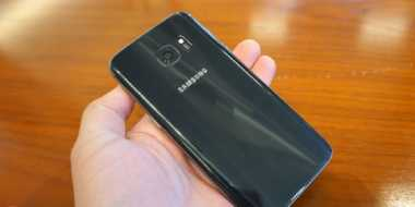Larang Karyawan, Eksekutif Samsung Malah Bocorkan Rahasia Perusahaan