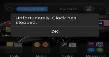 Tips Atasi Aplikasi Bermasalah di Android
