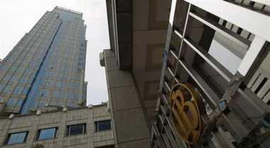 \BI: GNNT Dapat Tingkatkan Pertumbuhan Ekonomi\