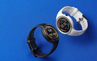 Ini Kata Motorola tentang Rehat dari Smartwatch