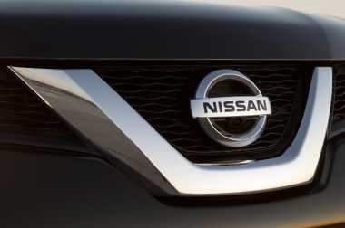 Menyibak Fitur Baru di Nissan Grand Livina Teranyar