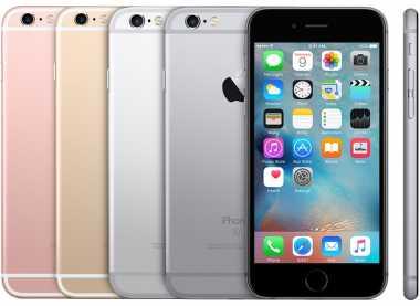 Mantan Manajer Foxconn Ketahuan Selundupkan Ribuan iPhone