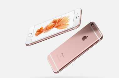 Diamuk Pengguna China, Apple Tak Akui Ada Masalah Shut Down di iPhone selain 6S