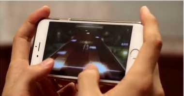 Mirip Guitar Hero, Game Pianista Bisa Diunduh di iOS