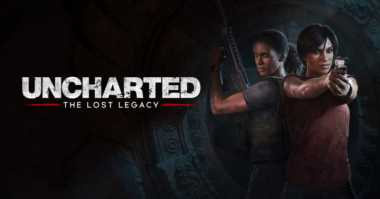 Sony Umumkan Uncharted: The Lost Legacy di PSX 2016