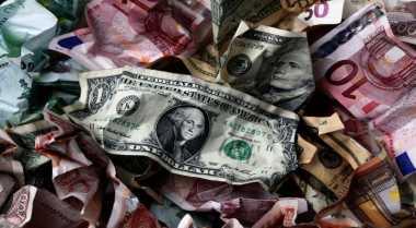 \Dampak Referendum Italia ke Ekonomi Global Dinilai Kecil\