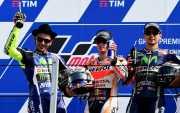 Mendesak Pentingnya Organisasi Pembalap MotoGP