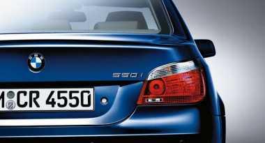 Tangkap Pencuri Mobil, Polisi Gunakan Alat Pengunci Pintu Jarak Jauh