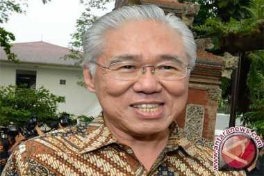 \Mendag: ASEAN Tanpa RI Tak Ada Artinya\