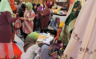 \Alasan Produk Tekstil Indonesia Kalah Saing dengan Vietnam\