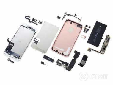 Analis: Apple Perlu Tinggalkan Modem Buatan Intel untuk iPhone