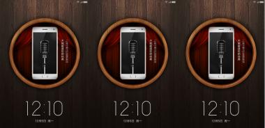 Ini Smartphone Layar Lengkung Pertama dengan Snapdragon 821